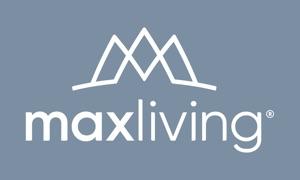 MaxLiving MaxTV