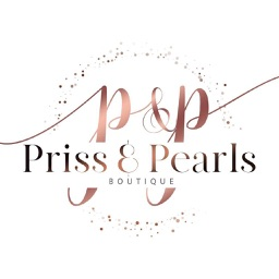 Priss & Pearls Boutique