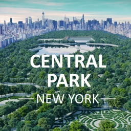 Central Park New York Guide