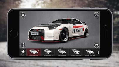 Descargar 3DTuning para Android