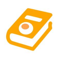 文本阅读器 - 文档,书籍