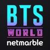 BTS WORLD - iPhoneアプリ