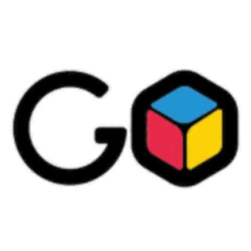 GoCube™