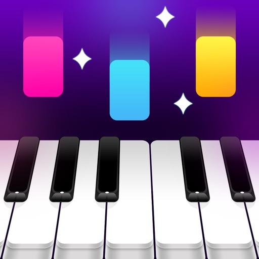 Dynamic Piano