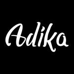 Adika - Style & Fashion