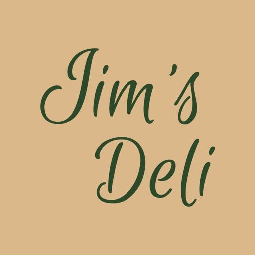 Jim's Deli