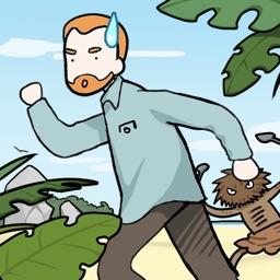 Save Vincent:Survival Diary