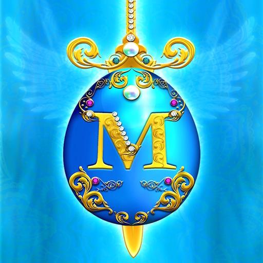 Archangel Michael's Oracle