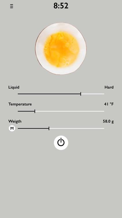 Egg Timer Pro +