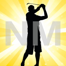 GolfDay New Mexico