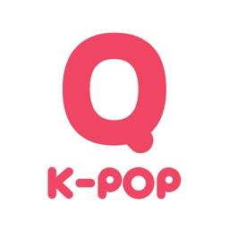 theQoos: KPOP News & Community