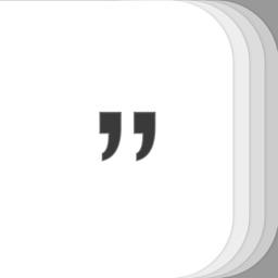 Quote Deck - Inspiring Quotes