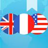 French Dictionary + © - Ascendo Inc.