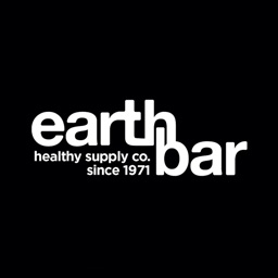 Earthbar