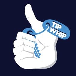 TipWhip Driver