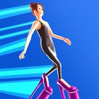 High Heels! free Resources hack