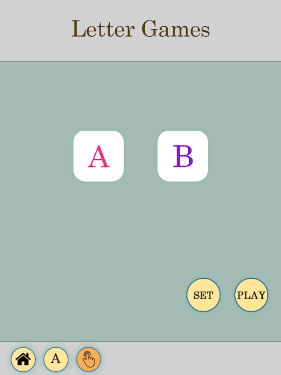 Learn_English screenshot 10