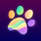 Meow Wallpaper