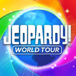 Jeopardy! World Tour Hack Online Generator  img