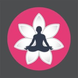 MediMind: Meditation Therapy