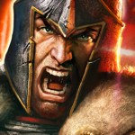 Game of War - Fire Age Hack Online Generator  img