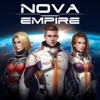 Nova Empire: Space Wars MMO
