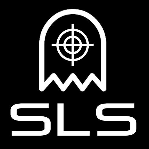 GhostTube SLS