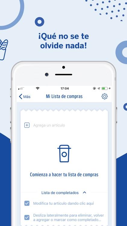 PAYBACK: Ofertas y Promociones screenshot-7