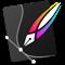 Vectornator Pro: Vector Design