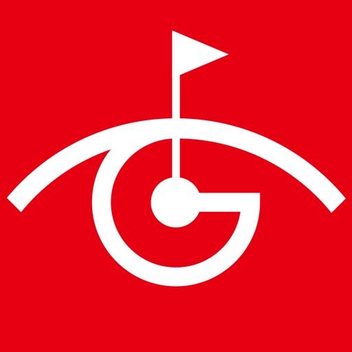 GolfGPS WinGolf-Golf Navi GPS