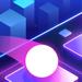 Beat Tiles: Piano Magic Hop Hack Online Generator