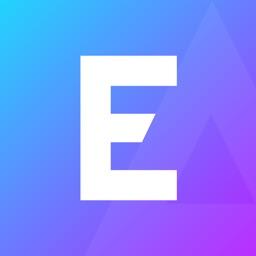 ETHOS - Social Change Network