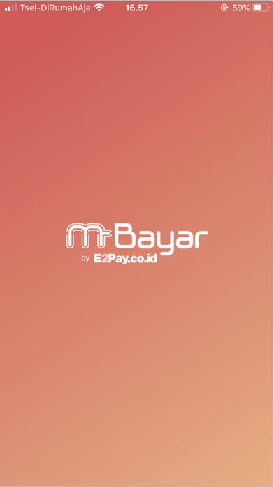 点击获取M-Bayar