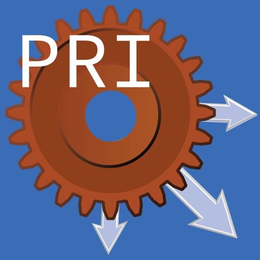 PRI Assessor