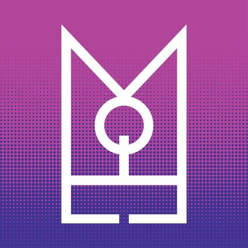 Melbourne Queer Film Festival