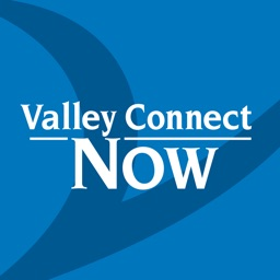Valley Connect Now