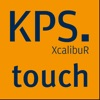 KPS XcalibuR touch