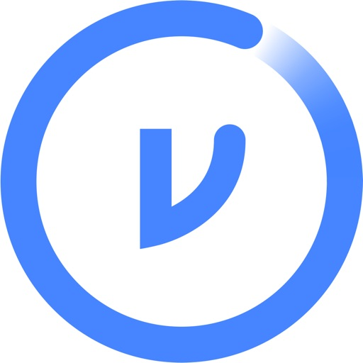 Virtru Email Protection