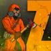Zero City: RPG Bunker Survival Hack Online Generator