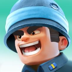 Top War: Battle Game hileleri, ipuçları ve kullanıcı yorumları