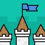 Castle Quiz умная викторина на пк