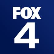 Fox 4 Dallas Fort Worth app review