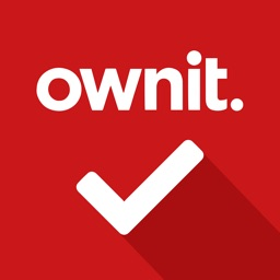 Ownit Fixit