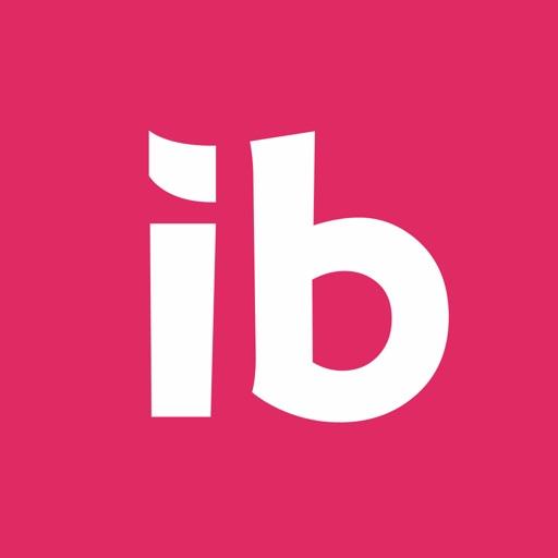 Ibotta: Save & Earn Cash Back icon