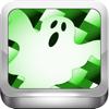 Ghost Hunter M2 - Michael Weber
