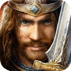 Game of Kings:The Blood Throne icon