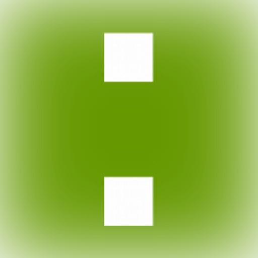 Ratio Calculator Total Tool