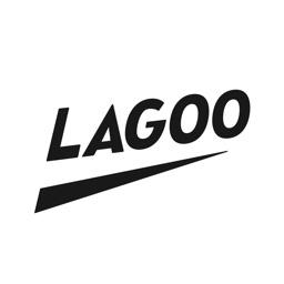 LAGOO