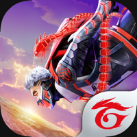 Garena Free Fire - The Cobra