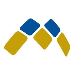 Mechanics Savings Bank Mobile